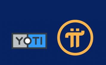 Cách Đào Pi Network Coin Trên Điện Thoại Siêu Tốc - Miễn Phí 2021